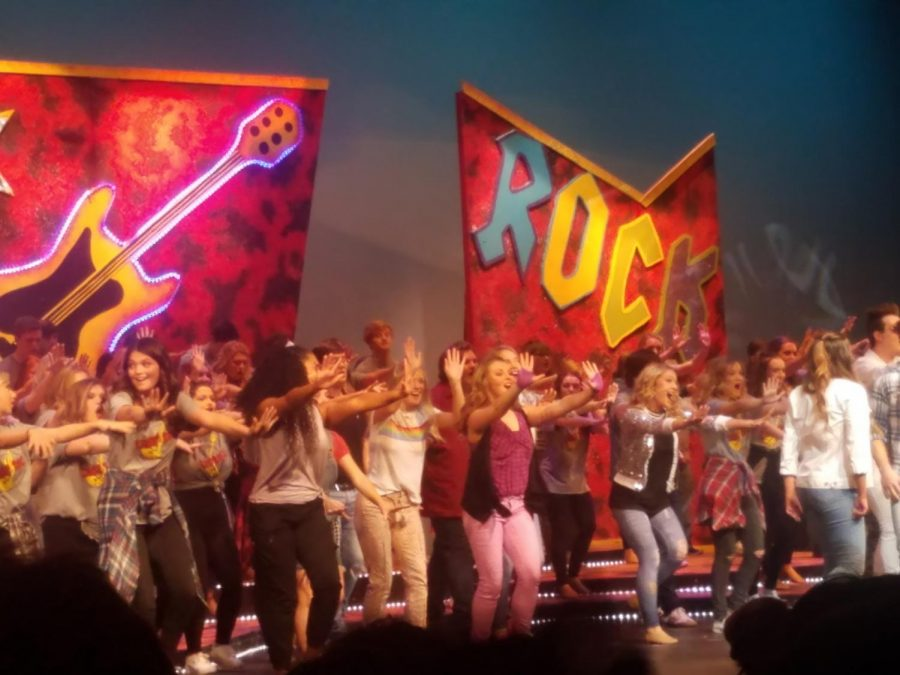 Camp+Rock+the+Musical