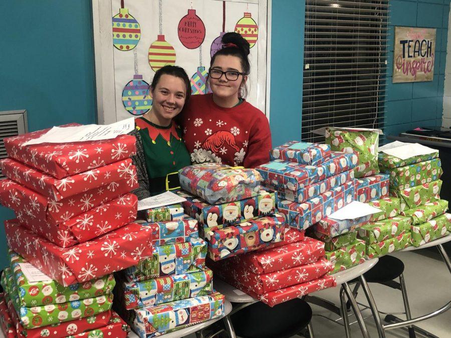 Christmas+Charity+Fundraiser